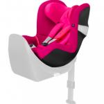 Cybex I-Size autostoel