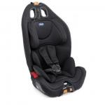 Chicco Gro-up 123 autostoel